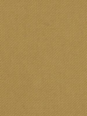 Robert Allen Fabric 145004 Success Biscuit