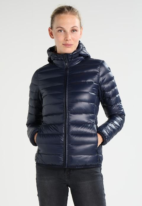 RUE CLIMATE, WARM CLOTHING - FROM ICEPEAK