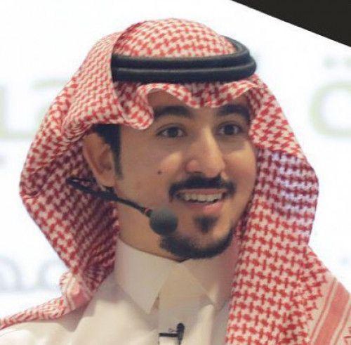 دورة أنماط الشخصيات دورات المستشار محمد الخالدي Newsboy Hats
