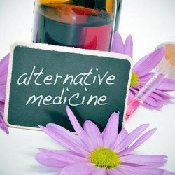 """La medicina olistica e le erbe """"magiche""""!"""