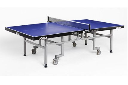 3000-SC Table Tennis Table
