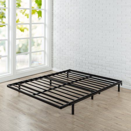 Home Types Of Beds Steel Frame Construction Home Furniture