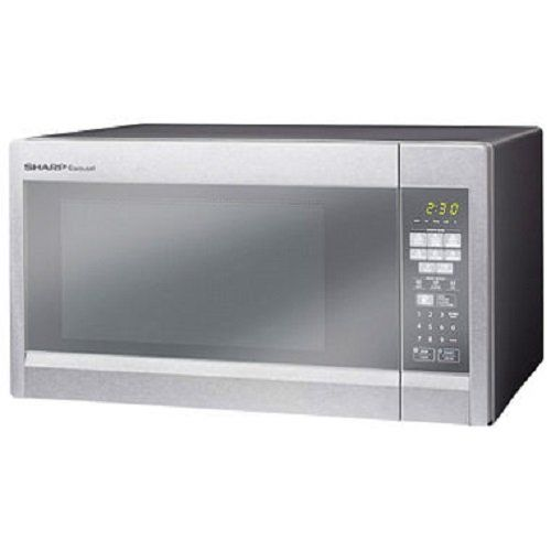 Pin On Microwave Ovens