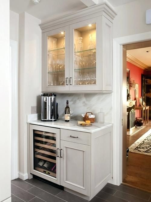 Basement Dry Bar Design Ideas Small Basement Dry Bar Ideas Dry Bar