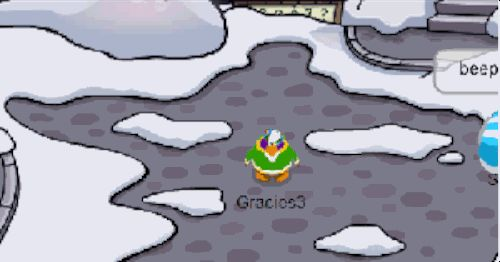 10 Things That Will Get You Banned From Disney's Club Penguin