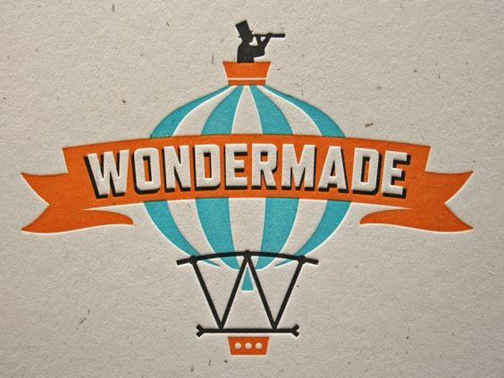wondermade