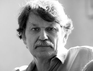 Gathering the Poems Together: A Conversation with Gregory Orr