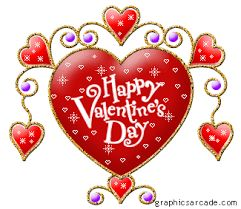 Image result for valentine comments: