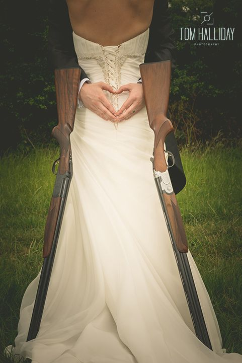 Cool picture idea http://www.concealedcarrie.com/