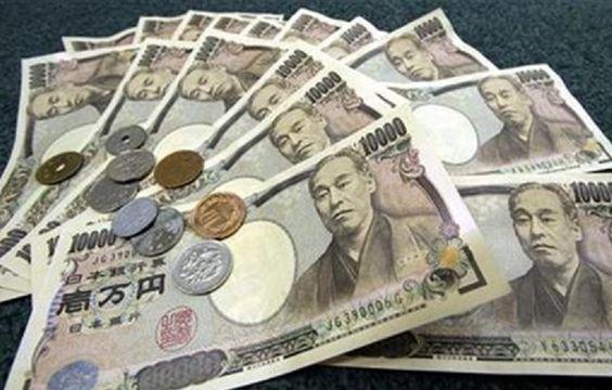 nice الاقتصاد الياباني يخرج من دوامة الركود في 2016