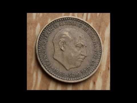 Las Pesetas Olvidadas En Un Cajón Pueden Llegar A Valer Hasta 20 000 Euros Youtube Old Coins Coins Retro