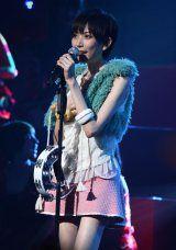 """人気アイドルグループ・AKB48の13期研究生・光宗薫が7日、東京・日本武道館で行われた『第4回選抜総選挙』開票イベントから一夜明け、""""圏外""""となった悔しさをGoogle+で吐露した。  #AKBnews"""