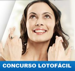 Resultado da Lotofácil 1074 – 27/06/2014 – Sexta | Últimos Resultados