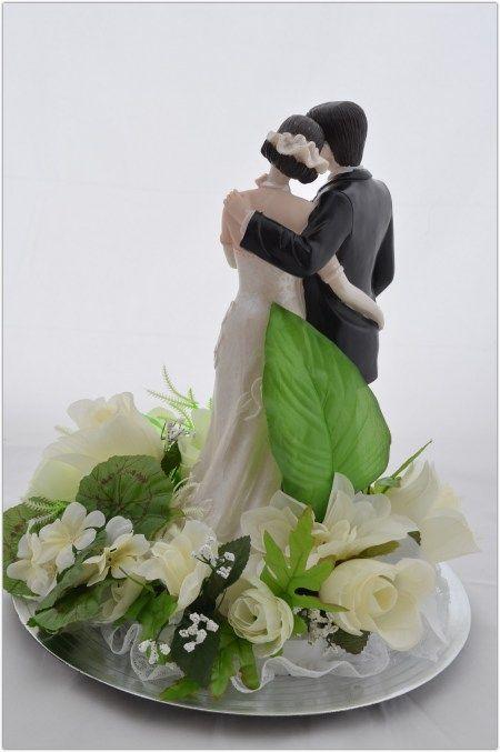Adornos de mesa para bodas centros de mesas recuerdos for Adornos d mesa para boda