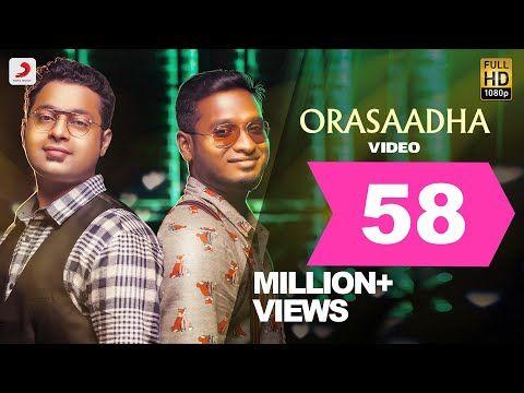 7up Madras Gig Orasaadha Vivek Mervin Youtube Album Songs Mp3 Song Download Songs