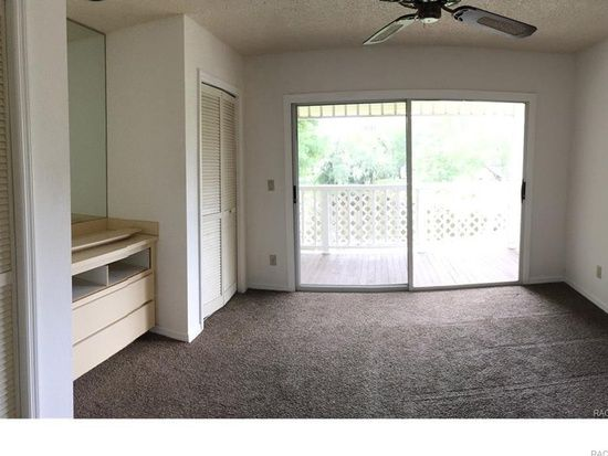1308 Cypress Cove Ct Inverness Fl 34450 Mls 770378 Zillow Apartments For Sale Zillow Condos For Sale
