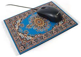 Výsledok vyhľadávania obrázkov pre dopyt perzsky tepyche
