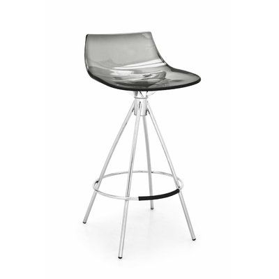 Brilliant Alera Plus Hl Series Height Adjustable Utility Stool Black Cjindustries Chair Design For Home Cjindustriesco