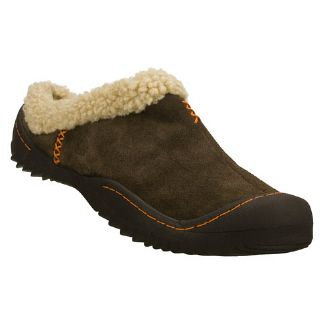 Skechers Snuggly Shoes (Chocolate) - Women's Shoes - 9.5 M