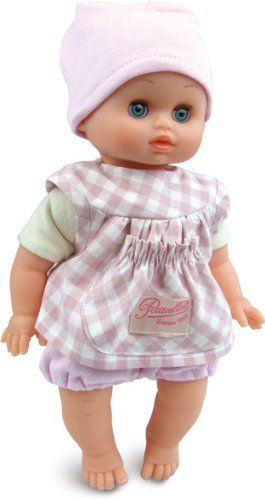 Petitcollin - 632840 - Poupée - Petit Câlin Écolo Doll - Choupinette - 28 cm Petitcollin http://www.amazon.fr/dp/B00BZQQRGY/ref=cm_sw_r_pi_dp_Wmutub1YY44YW