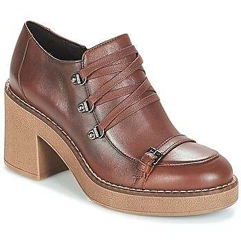 55 Comfortable Shoes That Will Inspire You This Spring shoes womenshoes footwear shoestrends