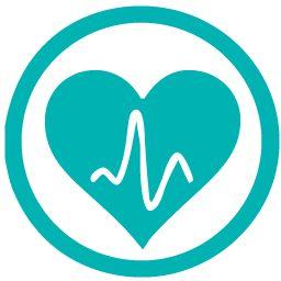 Calcula tu frecuencia cardíaca máxima con nuestra calculadora online y evita forzarte en exceso en tus entrenamientos
