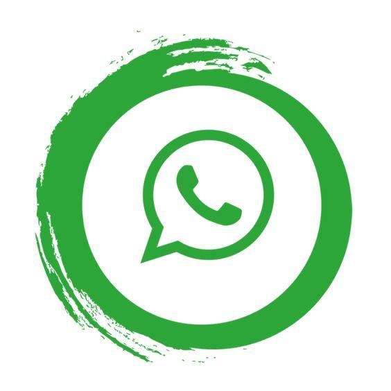 whatsapp icon,whatsapp logo,social media icon,icon,social media,green whatsapp