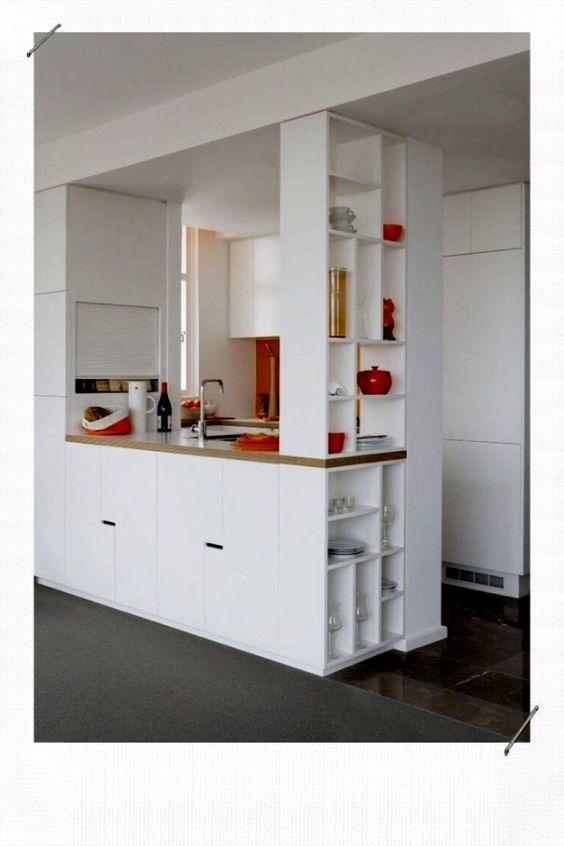 Stylish Modern Eclectic Decor