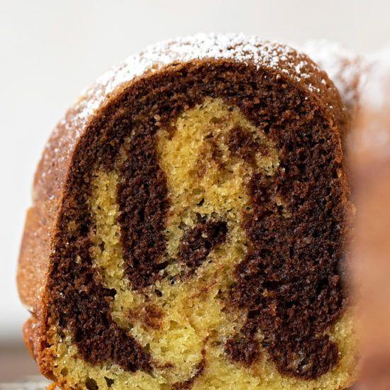 Sour Cream Pound Cake Recipe Life Made Simple Recipe Bundt Cake Sour Cream Sour Cream Pound Cake