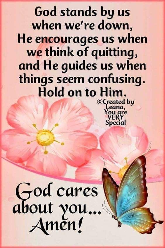 Amen Holdontohim Morning Prayer Quotes Monday Inspirational