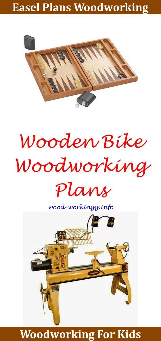 Traditional Woodworking Apprenticeship Woodworking Shop Albany Ny Hashtaglistwoodworking Jointer Treeline Woodworks Essential Woodworking P Woodworking Plans Diy