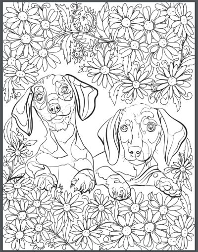 Reduce Stress Coloring And Stress On Pinterest