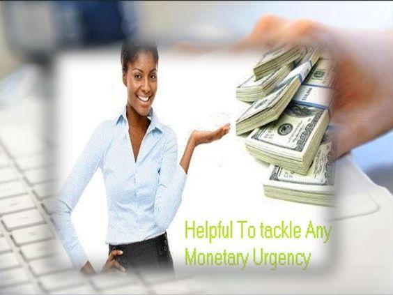 Payday loans daytona beach fl picture 5