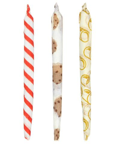 Paper weed rolling papers and more jay candy canes canes candy cane