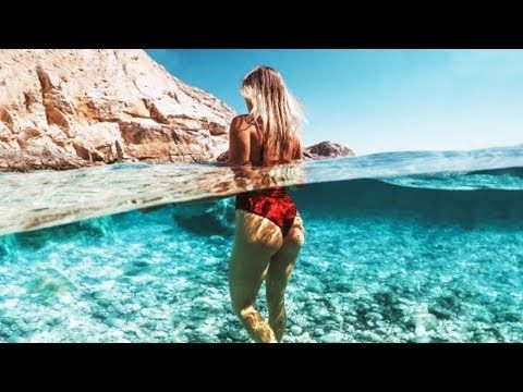 Summer Music Mix 2019 Kygo Ed Sheeran Coldplay Camila