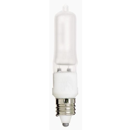 Destination Lighting With Images Halogen Light Bulbs Halogen Lighting Light Bulb