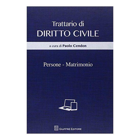 Successioni e donazioni / Lorenzo Balestra ... et al.     Giuffrè, 2015