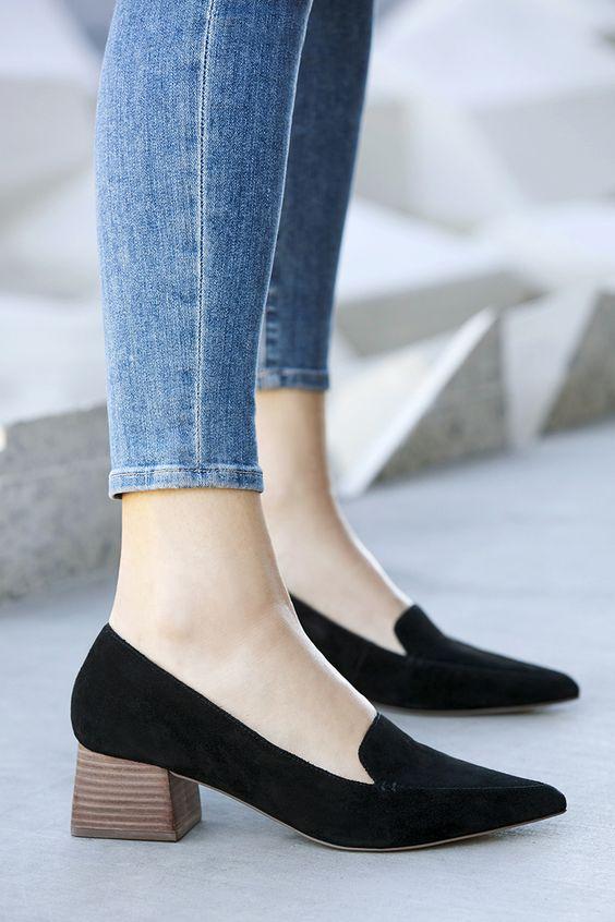 Unique Casual Shoes