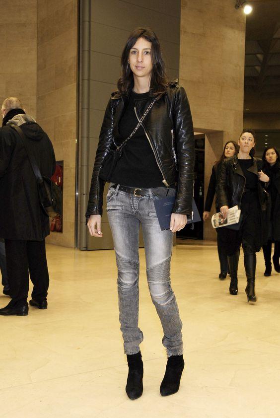 Très Parisienne, Le Style Ii, Style De Fille, Le Style DInspiration Automne Hiver, Le Style Français, LInspiration De La Mode, Comme, Choses, Style Look