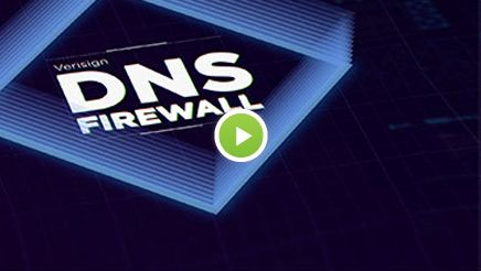Verisign DNS Firewall Offers Cloud-Based Threat Protection #verisign #ddos #ddosattack #cybersecurity #securityservices #informationtechnology #cyberthreat #websecurity #networksecurity #privacyaware #dns #firewall #dnsfirewall