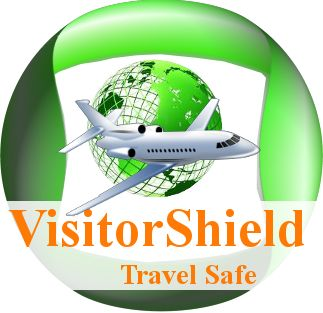 Visitor Health  Insurance For Visitors Visiting USA visit: http://www.visitorshield.com