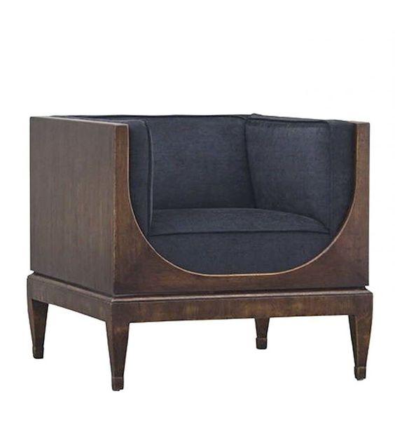 Music Room Chairs