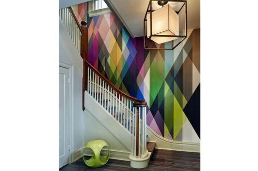 stairs design - Home and Garden Design Ideas
