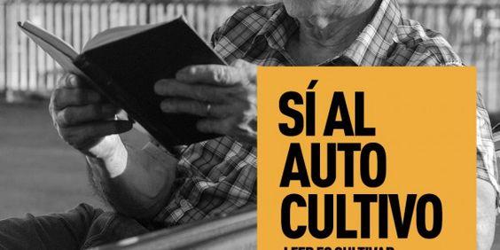 Cámara Chilena del Libro 60 años trabajando por el libro y la lectura