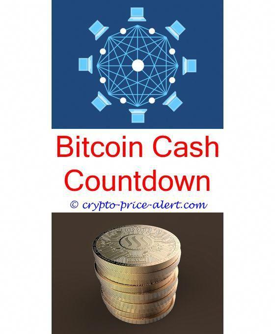 Sherlund mining bitcoins auto betting bitcoin
