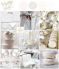 christmas wedding mood board - Google Search