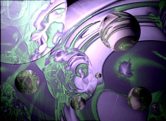 artwantedbl010 by maxine bomareto on ARTwanted