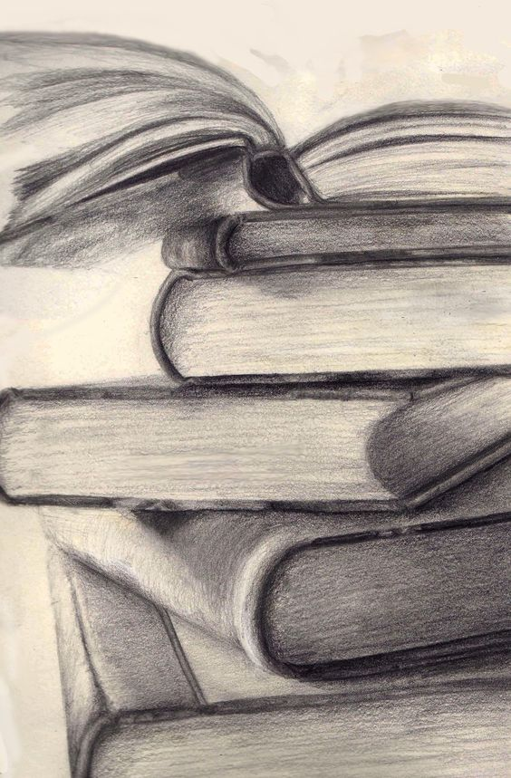 books by melina-pezun.deviantart.com on @DeviantArt: