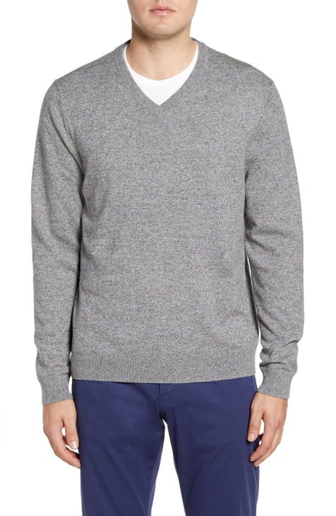 Men's Clothing | Nordstrom | Mens outfits, Clothes hipster