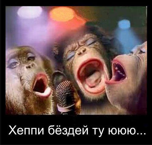 smeshnie-otkritki-s-dnem-rozhdeniya-dlya-podrugi